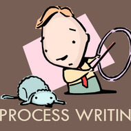 Process Structure: Writing a Process