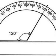Angle Basics