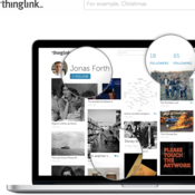 How to Create a ThingLink