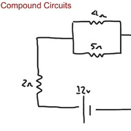 Compound Circuits