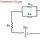 Compound Circuits