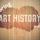 Pre-Raphaelites and Symbolism