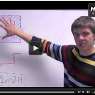Using Scale Factor in 3D Models