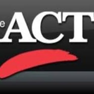 ACT Review