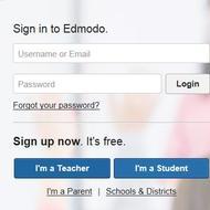 Edmodo.com