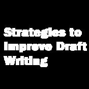 Revision Techniques: Improving Flow