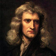 Newton's First Law Demonstration