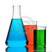 Video 15.1 Properties of Acids and Bases