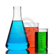 Video 15.4 Differentiating Chemical Reactions