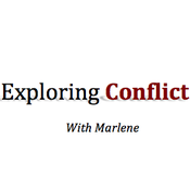Intractable Conflict