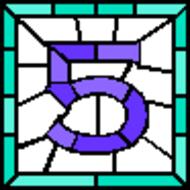 Alg 1 CC U5 C34