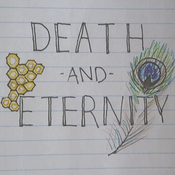 Death and Eternity