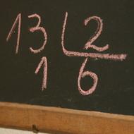 Practice Determining Significant Figures