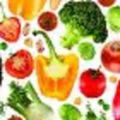 Chapter 3B Realidades I Para mantener la salud