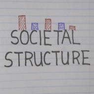 Societal Structure