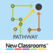 New Classrooms Teach to One: Math - Skill 300