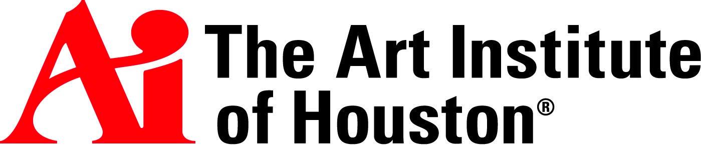 Art Institute of Houston