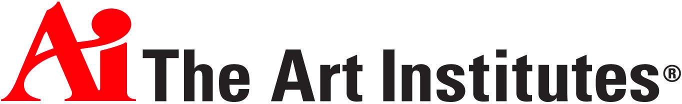 Art Institute of Dallas