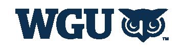 WGU College of Health Professions