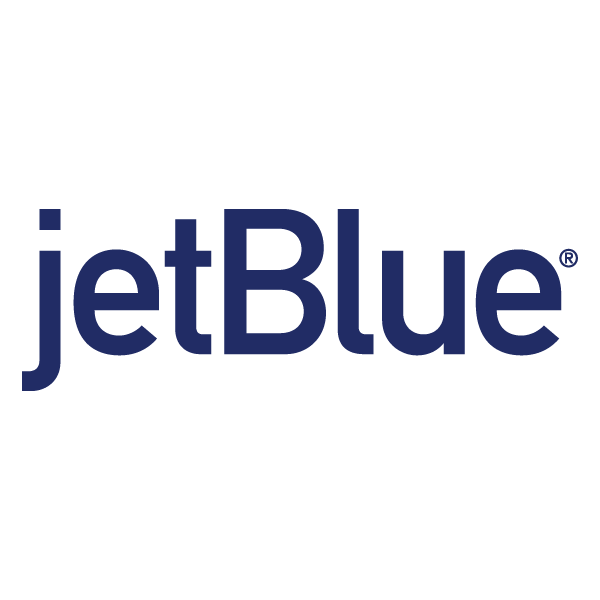 the JetBlue Scholars Program