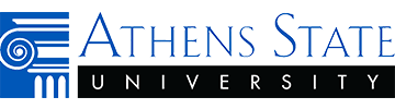Athens State