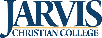 Jarvis Christian College