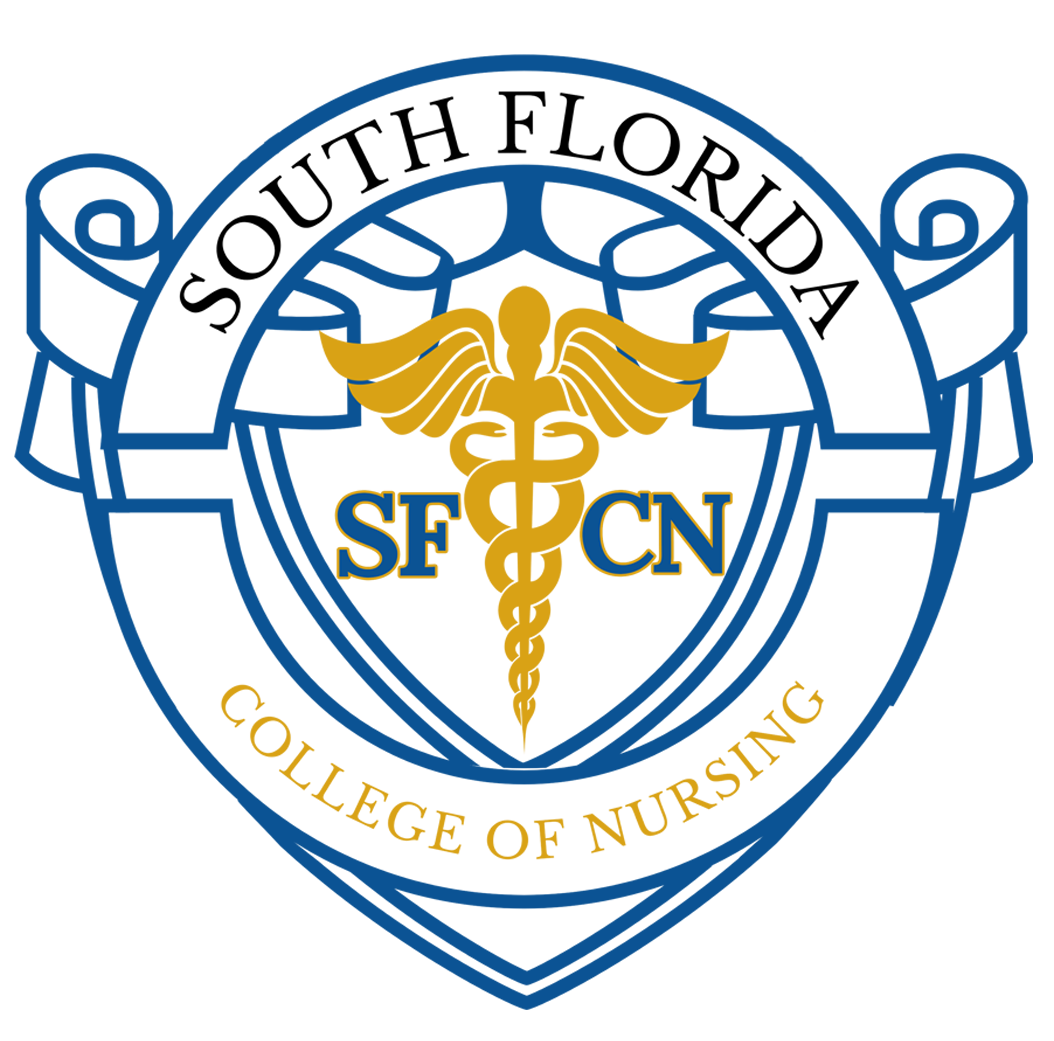 South Florida College of Nursing