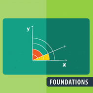 Course art algebra foundations