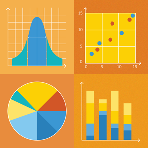 Introduction to Statistics Online Course   Sophia Learning
