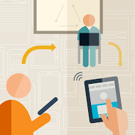 Enhancing Instruction with Technology