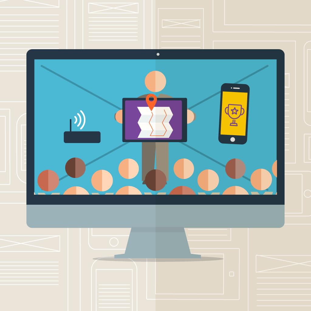 Classroom Device Management