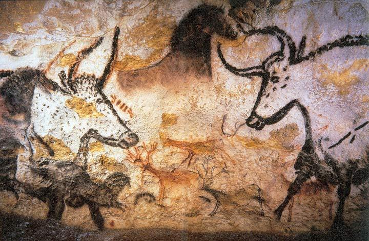 Art History I