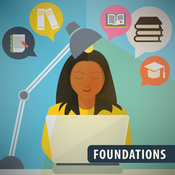 Foundations of English Composition