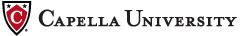Capella logo small