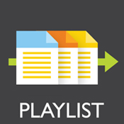 iPad Prepared Certification Playlist