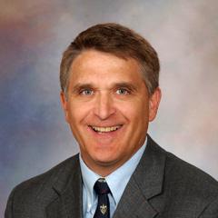 Dr. David R. Farley M.D