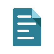Creating a Document in Google Drive