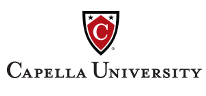 Capella logo