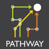 Properties of Matter Pathway