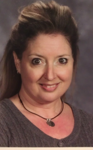 Suzanne Casey