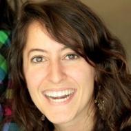 Diana Iglesias