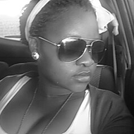 Sisipho Mbada