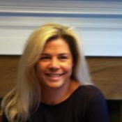 Kristin Pontarelli
