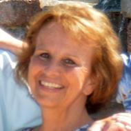 Diane Wilkens