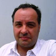 Oto Rodrigues