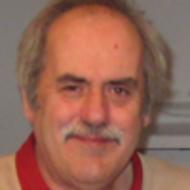 Peter Bilodeau