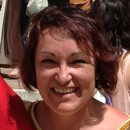 Ana Ovando
