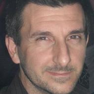 Theo Konstantopoulos
