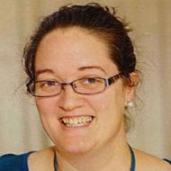 Charlotte Dyal
