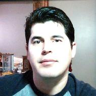 Jorge Avellan
